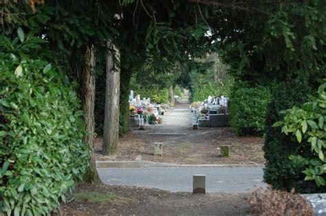 allee pierre fresnay visite c 233 l 233 brit 233 s et tombeaux notables du cimeti 232 re