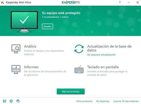 Antivirus Kaspersky Di Surabaya kaspersky anti virus 18 0 0 405 gratis