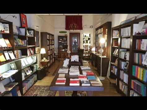 libreria cinema roma a bari libreria specializzata in poesia mymovies it
