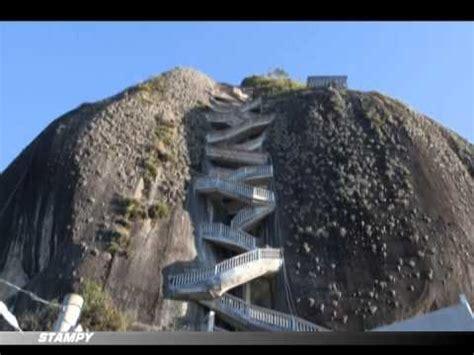 fotos de paisajes los mejores lugares para descargarlas lugares paisajes hermosos de colombia places of colombia