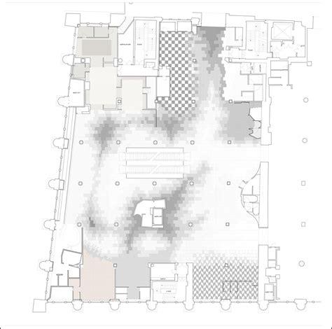 selfridges london floor plan image of selfridges london floor plan slideshow secrets