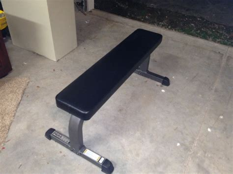 parabody weight bench parabody bench 28 images pin parabody multi angle