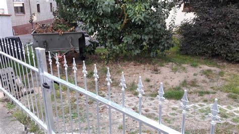 Garten Einfahrt Gestalten by Wie Einfahrt Und Garten Gestalten Hausgarten Net