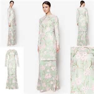 koleksi baju raya 25 best ideas about baju kurung on pinterest kebaya