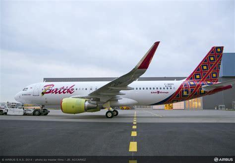 batik air changi airport batik air first a320 revealed airport spotting blog
