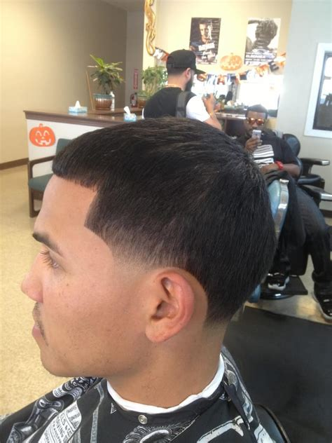 Haircut Daddy S Deals | alejandro s barber shop barbers 12420 edgemere blvd
