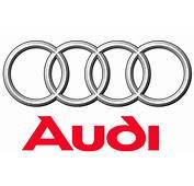 Image  Audi Logopng Forza Motorsport 4 Wiki FANDOM