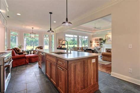 jamestown designer kitchens 17 best images about customer installations on pinterest