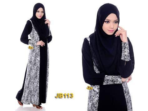 kedai design baju online jubah lycra giigeez apparel kedai baju kurung online anda
