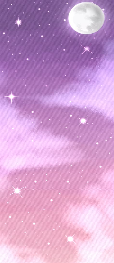 aesthetic wallpaper deviantart sky custom box background by sachihana deviantart com on