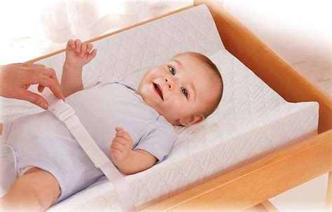 Best Baby Change Table Best Baby Changing Table In April 2018 Baby Changing Table Reviews