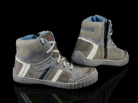 Sepatu Sandal Branded Matahari 21 pin by mayorishop on leather boots collection