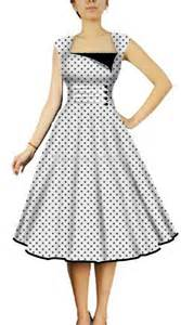 swing dress size 24 pinterest the world s catalog of ideas