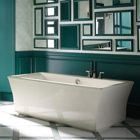 alcove bathtub ideas bathtubs idea astonishing kohler alcove tub kohler 60 x