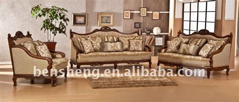 Arabic Living Room Furniture Arabic Living Room Furniture S2120 Buy Arabic Living Room Furniture Dubai Sofa Furniture Home