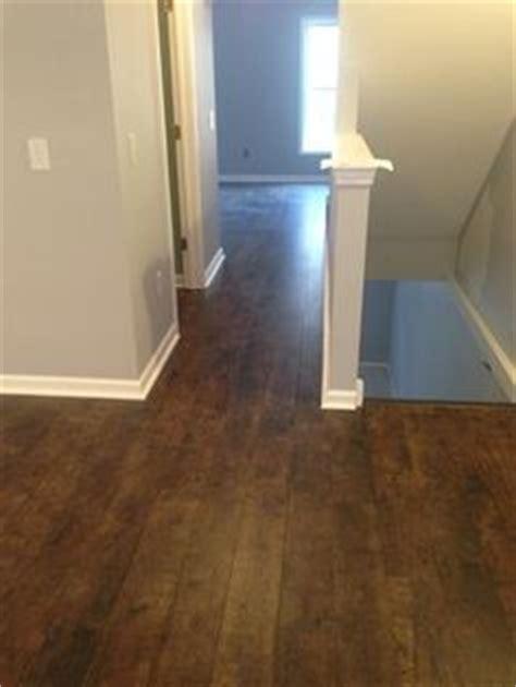 Bedroom Half Carpet Half Wood Floors Saratoga Hickory Laminate Home Depot