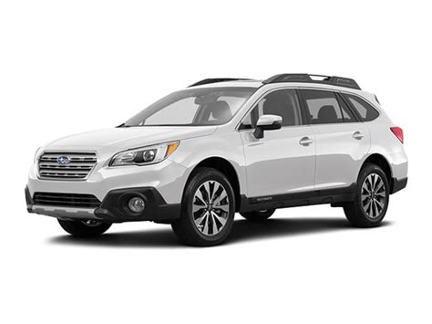 2017 subaru outback 2 5i limited new 2017 subaru outback 2 5i limited with starlink rye