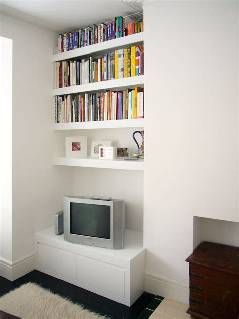alcove bedroom alcove fabulous for a bedroom or hall space