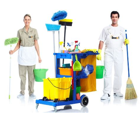equipment needed for cleaning business how to buy at