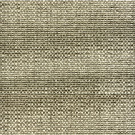shop allen roth dark grey grasscloth unpasted textured lowes textured wallpaper