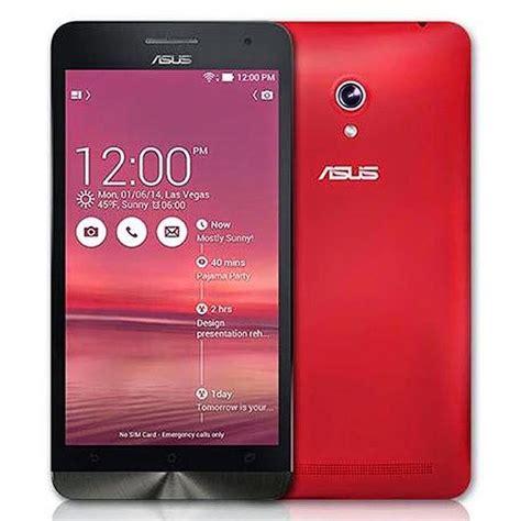 Hp Asus Zenfone 5 A500 Cg celular asus zenfone 5 a500cg defeito r 208 80 em