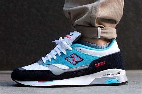Harga New Balance Encap 530 new balance made in 1500 pack sneaker