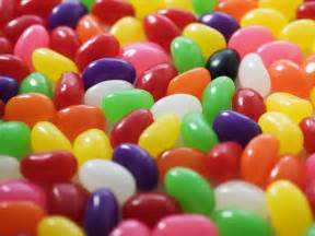 Gluten free candy lists celiac disease foundation