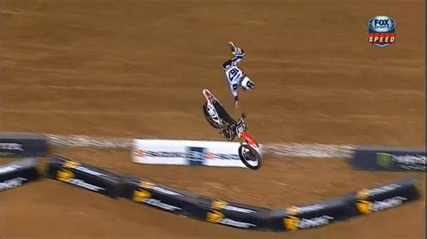 freestyle motocross deaths insane motocross crashes youtube