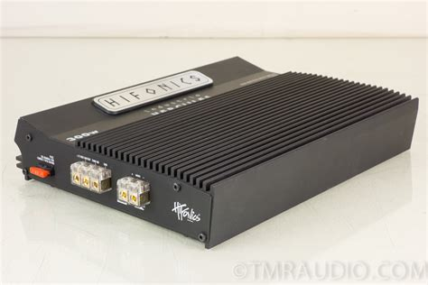 Ocl 300 Watt pin 300w mosfet power ocl hifi class ab by k1530 j201 x on