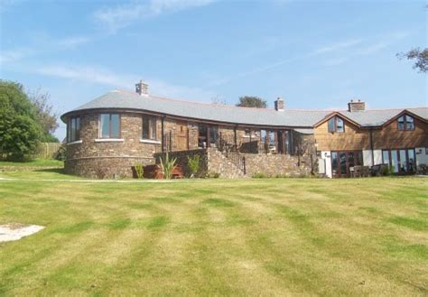 large cottages cornwall greenacres cottages save up to 70 on luxury travel