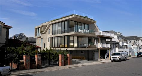 the beach house long beach ny the beach house long ny beach houses