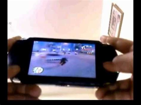 download game psp gta format cso gta sa psp cso free download