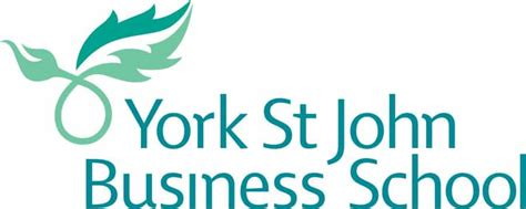 St Johns Mba Program by York St