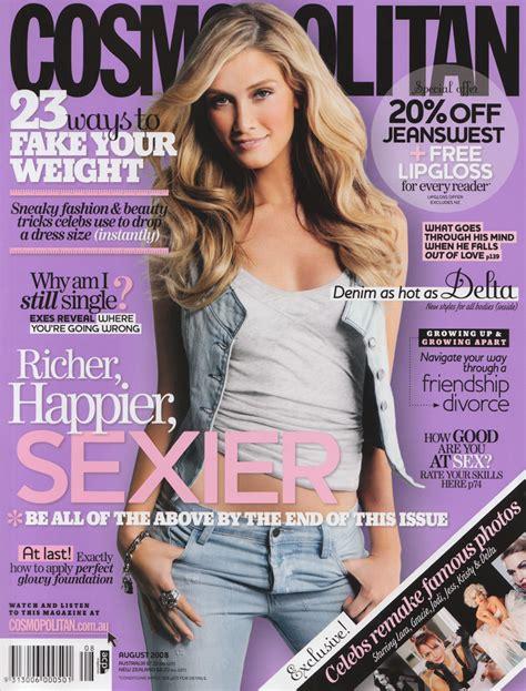 cosmopolitan title august 2008 australian cover cosmopolitan photo 1763575