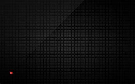 imagenes negras de fondo hd fondo de pantalla textura cubos negros eventos y