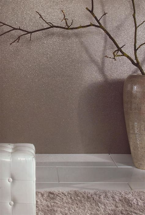 glitter wallpaper paint how to add glitter to your interior design the cameron team
