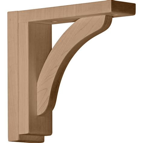 Shelf Corbels Bracket wood brackets for shelves pdf woodworking