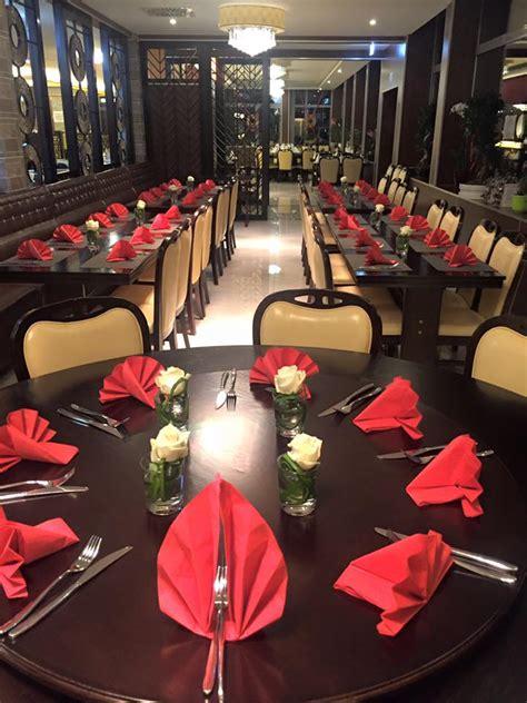 Xia Pavillon by Xia Pavillon Posts Wiesloch Menu Prices Restaurant