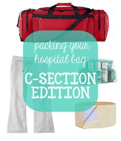 when can i hoover after c section at the hospital after c section delivery watch how the