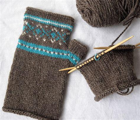 beginner fair isle knitting pattern fair isle knitting for beginners knitting