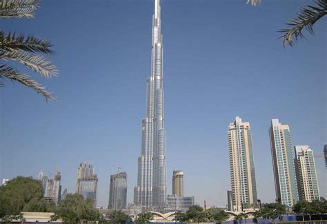 tallest in the world qatar to build world s tallest building in doha constructionweekonline