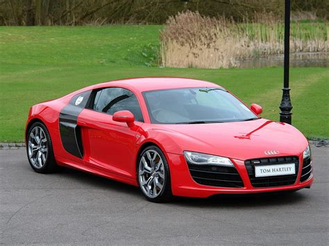 red audi r8 red audi r8 www pixshark com images galleries with a bite