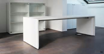 Long Desk Table office desks tre long desk