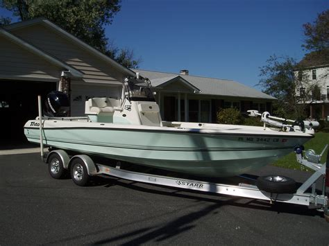 triton bay boats for sale triton 220lts or lts pro skeeter zx22v ranger bay 2300