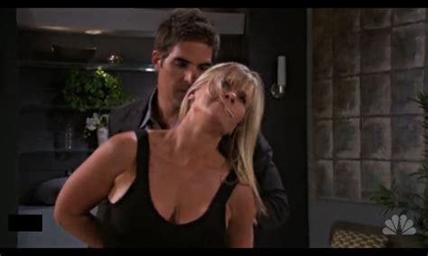 is ej coming back to days of our lives are sami and ej coming back to days search results new