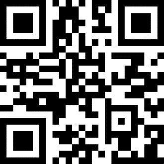 membuat aplikasi barcode cara membuat barcode di android kamu dangan mudah