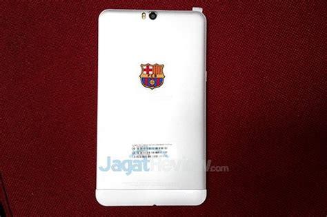 Tablet Advan Barcelona on tablet advan barca tab 7 inci jagat review