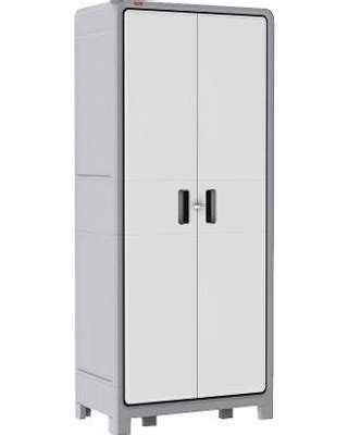 New Shopping Special: Free Standing Cabinets, Racks