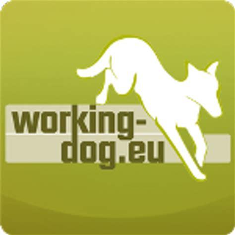 working eu working workingdog eu
