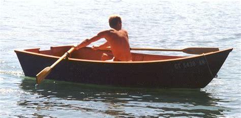 length of a rowboat 12 rowme s g rowboat boatdesign